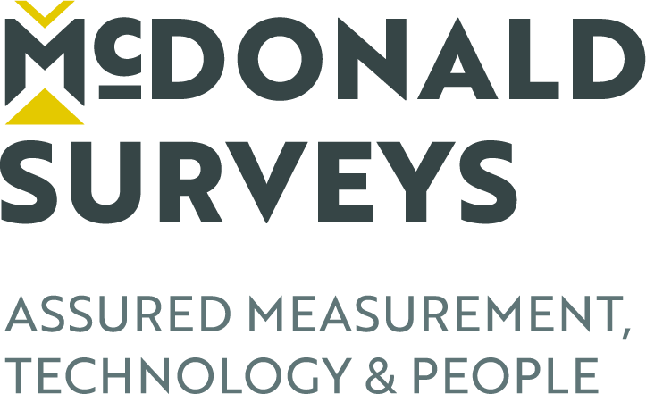 McDonald Surveys